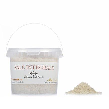 Sicilian Salt 1Kg