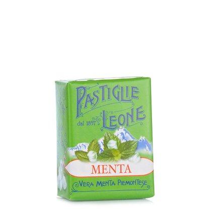Mint Pastilles 30 g