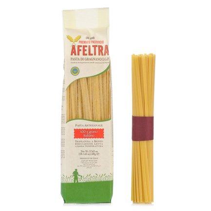 Linguine 100% Italian Wheat 0.5kg