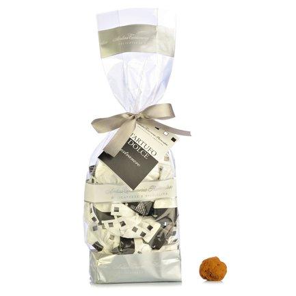 Extra Dark Sweet Truffle 250g