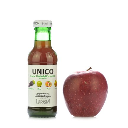 Unico Fruit Juice 200ml