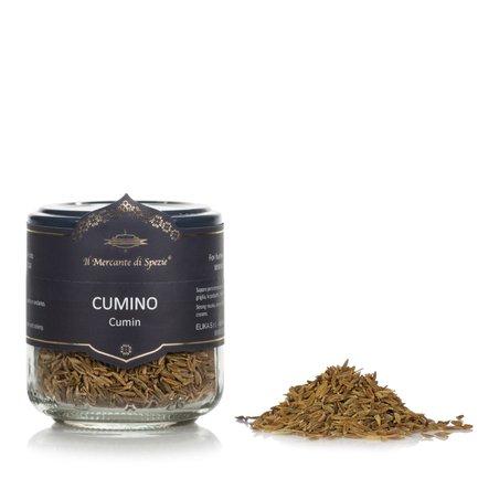 Cumin Seeds 30g