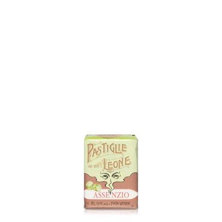 Absinthe Pastilles  30g