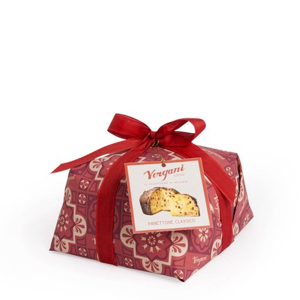 Panettone Excellence 1 Kg
