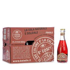 Cola 330ml 12 pcs.