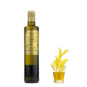 Garda Extra Virgin Olive Oil DOP 500ml