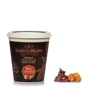 Hazelnut Cream Spread 200g