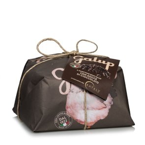 Gran Galup chocolate panettone 1Kg