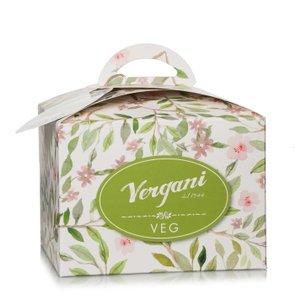 Dolce di Natale Vegano 500g