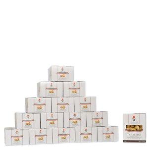 Tarallini 250 g 16 pcs