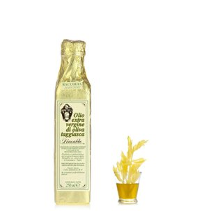 Affiorato Extra Virgin Olive Oil   0,25l