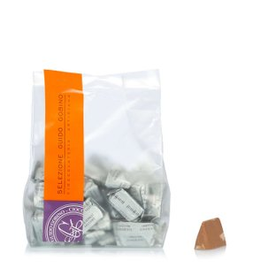 Tourinot Maximo Giandujottini 250g Bag
