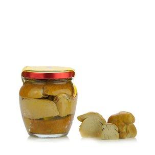 Sliced Porcini Mushrooms 190g