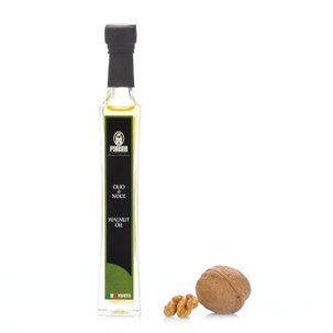 Walnut Oil 40ml
