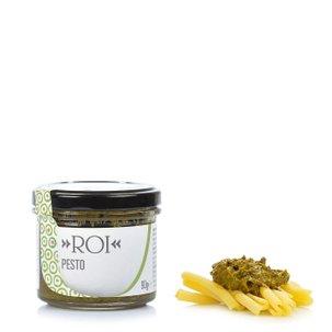 Ligurian Pesto 80g