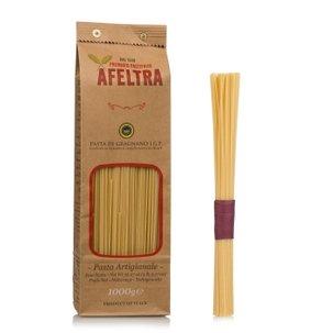 Spaghetti 1kg