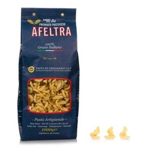 Vesuvio 100% Italian Wheat 1kg