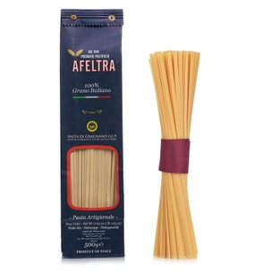 Linguine 100% Italian Wheat  0,5kg