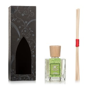 Citron and Green Tea Fragrance  250ml