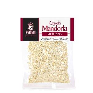 Granella di Mandorla Siciliana 100g