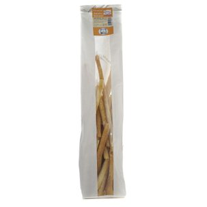 Turin-style pulled Grissini breadsticks 300g