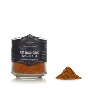 Chilli Powder 25g