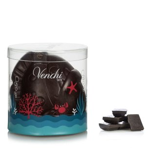 Chocolate fish 90g