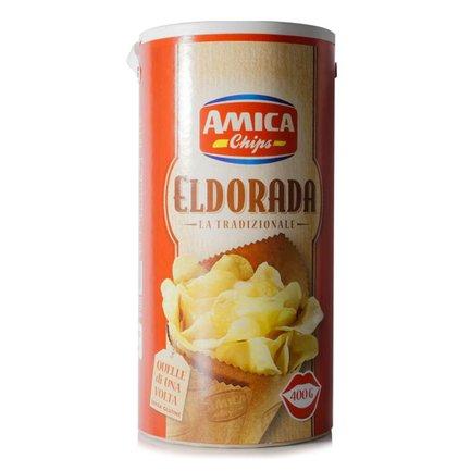 Eldorada Party Box 400g