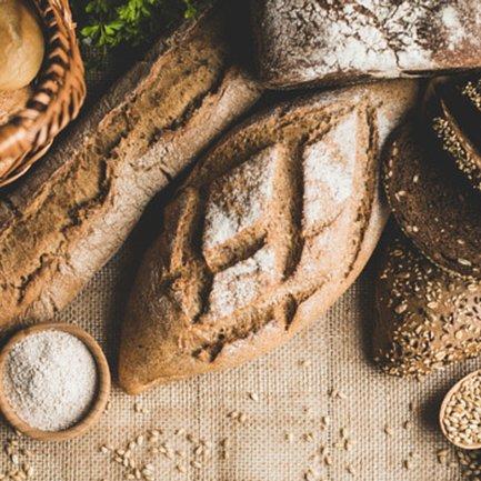La cucina del recupero: il pane raffermo
