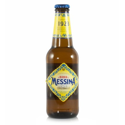 Messina 0,33cl