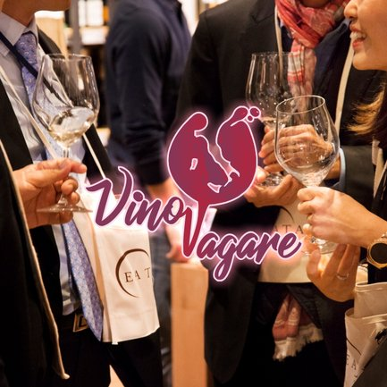 Vinovagare: un viaggio nell'Italia del vino