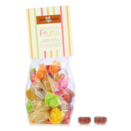 Gelées di Frutta 100g