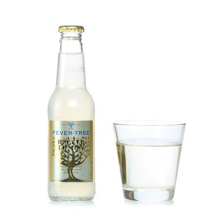 Bitter Lemon 200 ml