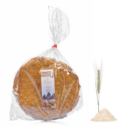 Pane Croccante Artigianale 250g