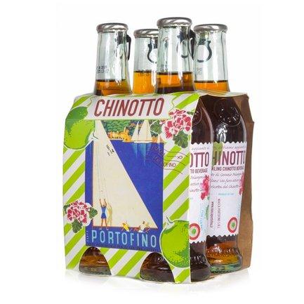 Chinotto 4x250ml