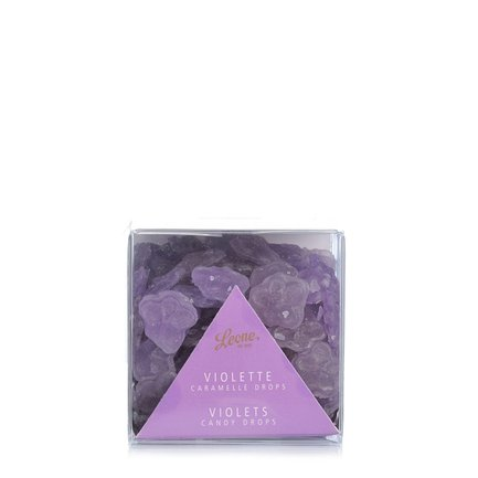 Cubetti Violetta 180 g