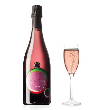 Prime Bolle Rosè  0,75l