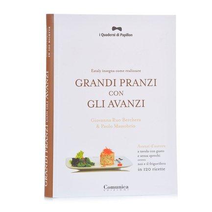 Grandi Pranzi con gli Avanzi