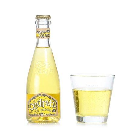Cedrata 330 ml