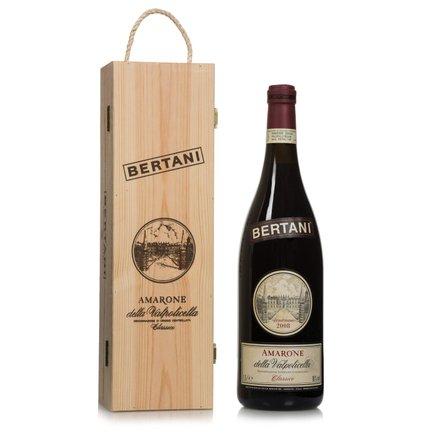 Bertani Amarone Classico Magnum 1,5l