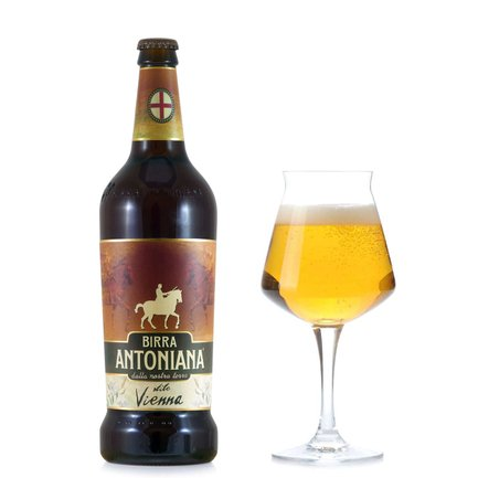 Birra Antoniana 0,75l