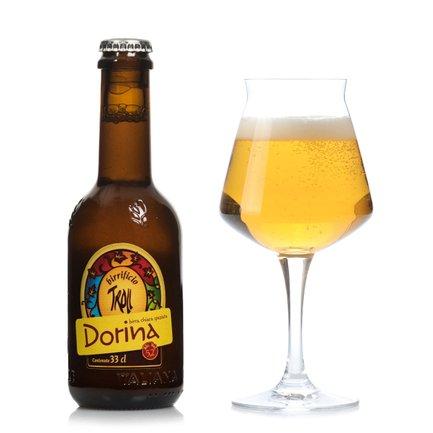 Dorina 0,33l