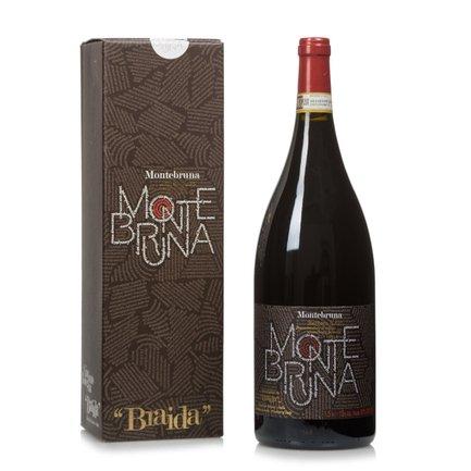 Magnum Montebruna  1,5l