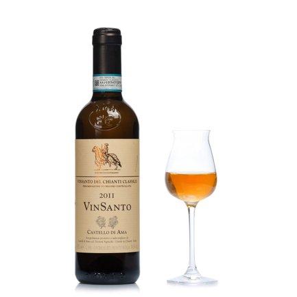 Vin Santo 0,375l