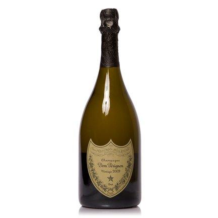 Champagne Vintage 2009 0,75l 0,75l