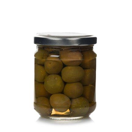 Olive Termite Bitetto 110g
