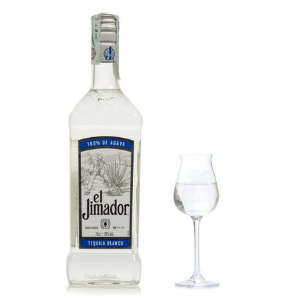Tequila 1l