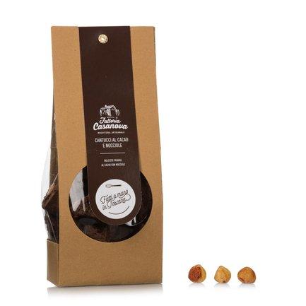 Cantucci al Cacao 200g