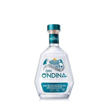 O'ndina 0,7l