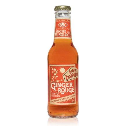 Ginger 200ml
